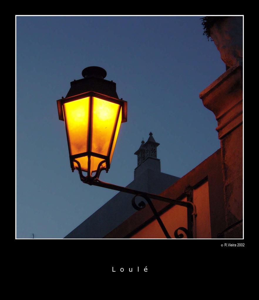 "фото ""Summer light"" метки: архитектура, пейзаж, ночь"