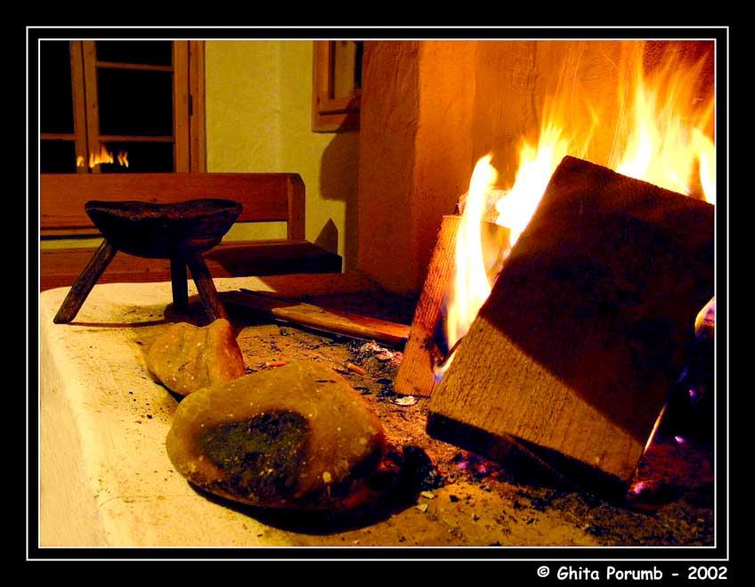 "фото ""Fireplace"" метки: разное,"