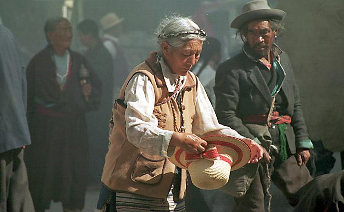 """фото """"29.11.2002"""" метки: путешествия, Азия"""