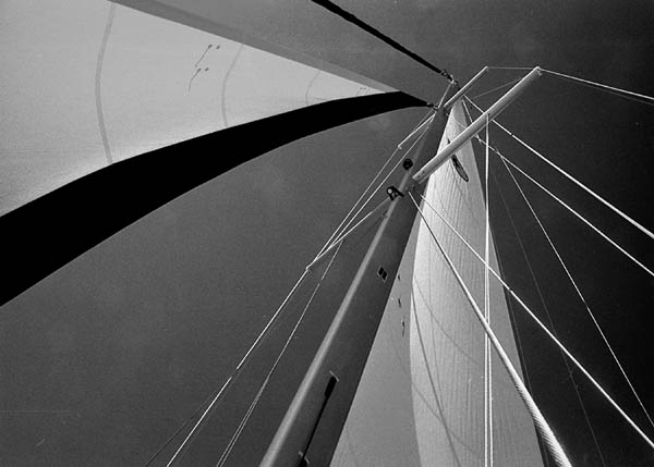 "photo ""Sails"" tags: abstract,"