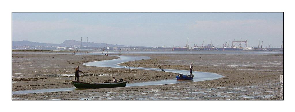"фото ""S"" метки: пейзаж, репортаж, вода"