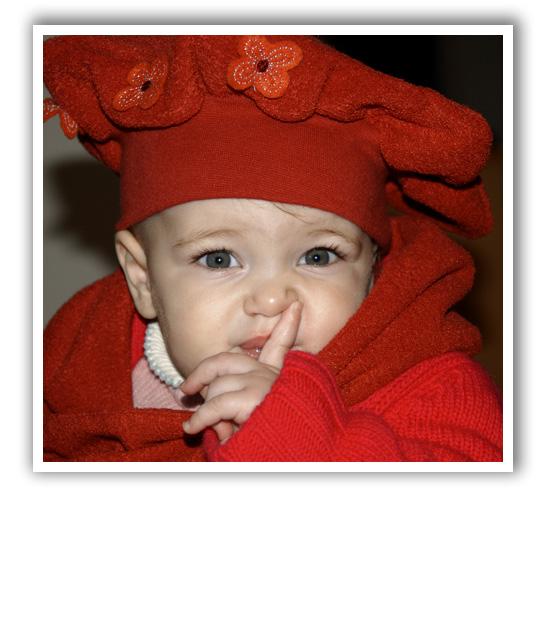 "photo ""Juliana"" tags: portrait, children"