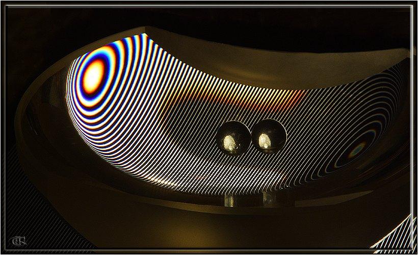 """фото """"Стекляшки-2"""" метки: натюрморт,"""