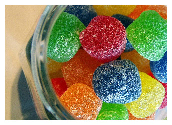 "фото ""jar of candies"" метки: натюрморт,"