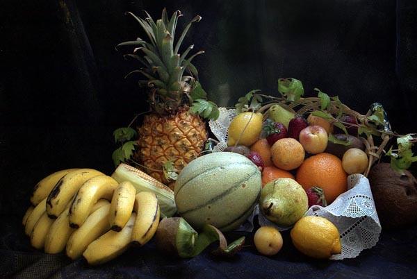 "фото ""Still-Food"" метки: натюрморт,"