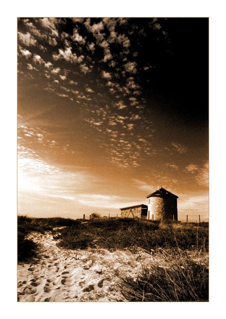 """фото """"My favorite place"""" метки: пейзаж,"""