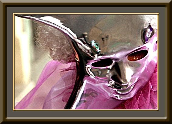 "фото ""Carnaval"" метки: разное,"