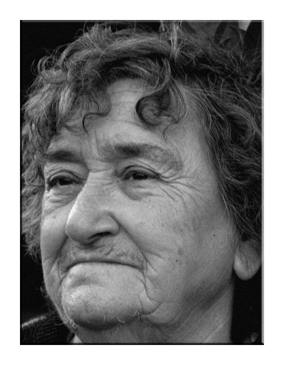 """фото """"Woman"""" метки: портрет, женщина"""