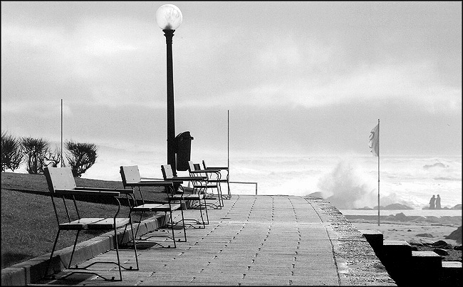 "фото ""Nobody"" метки: пейзаж, зима"