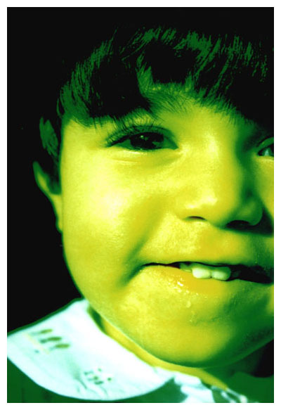 "фото ""teeth"" метки: портрет, дети"