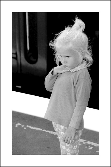"""фото """"Потеряшка"""" метки: портрет, дети"""