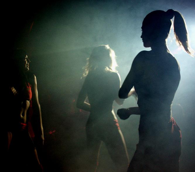 "фото ""Танцпол"" метки: разное,"