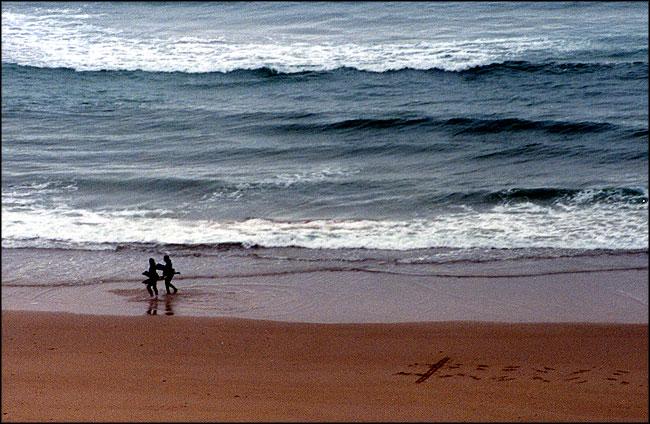 "фото ""Time to go home"" метки: пейзаж, путешествия, Европа, лето"