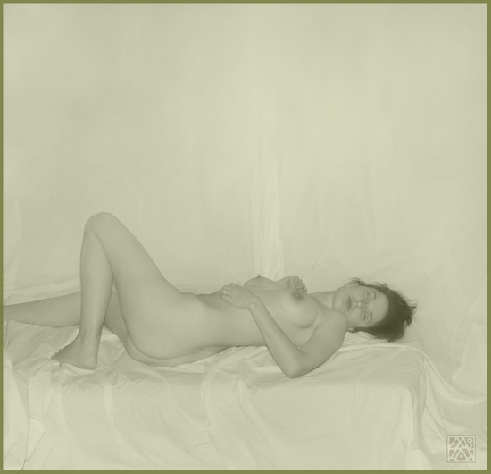 "photo ""Untitled photo"" tags: nude,"