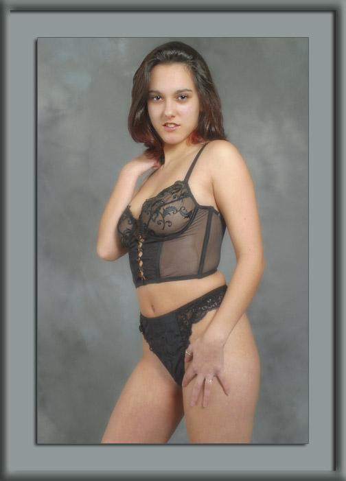 """фото """"Natasja"""" метки: гламур, портрет, женщина"""