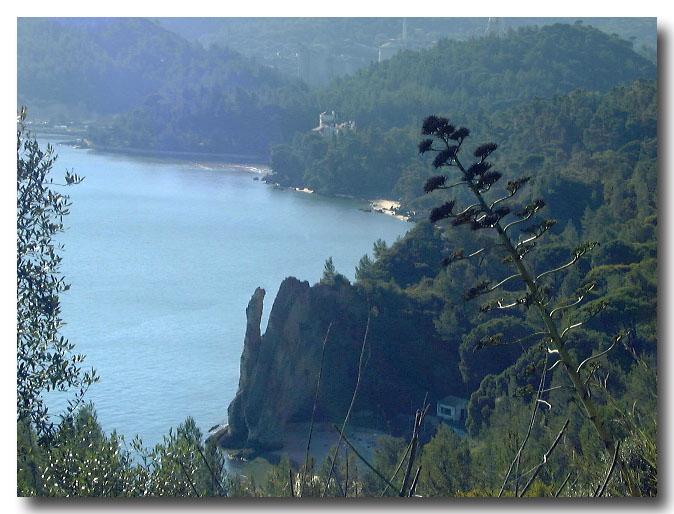 "photo ""Sweet Winter .."" tags: landscape, water"