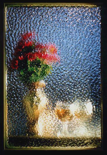 """photo """"Door in a bedroom"""" tags: still life, misc.,"""