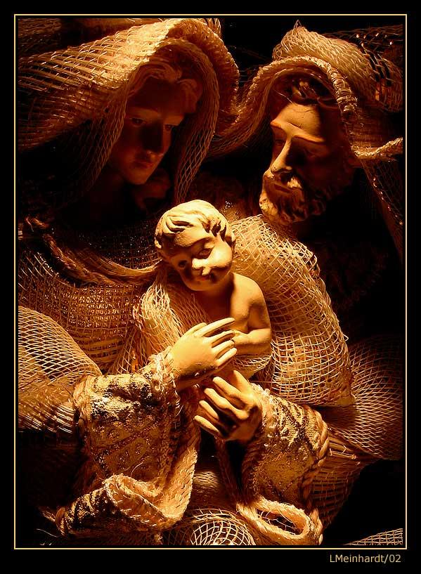 """photo """"Merry Xmas"""" tags: still life,"""