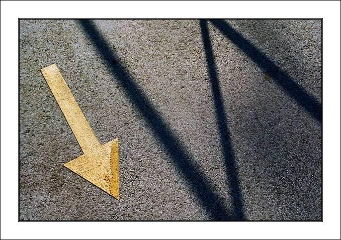 """фото """"Направление Движения, серия, 1 из 3"""" метки: архитектура, абстракция, пейзаж,"""