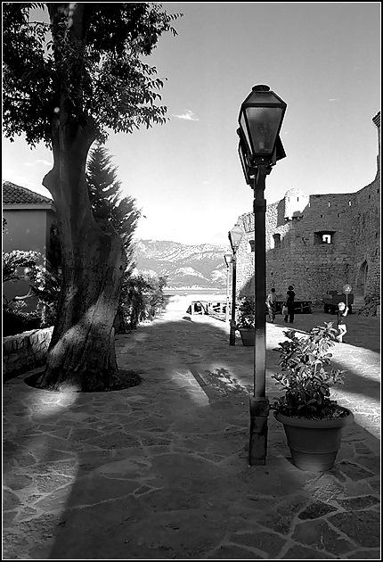 "photo ""*****"" tags: travel, Europe"
