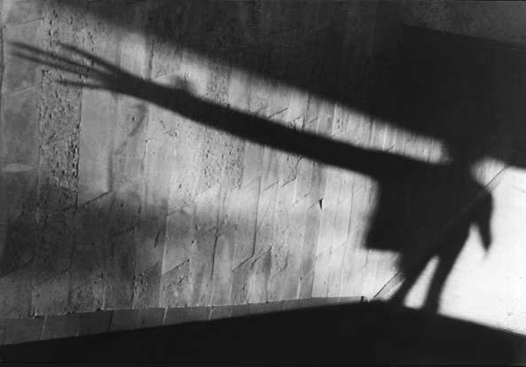 "фото ""Призрак коммунизма"" метки: жанр,"