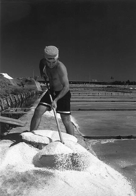 "фото ""salted work"" метки: репортаж, путешествия, Европа"