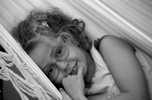 "фото ""only a smile..."" метки: портрет, дети"