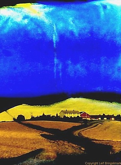 "photo ""Soria Moria"" tags: landscape,"