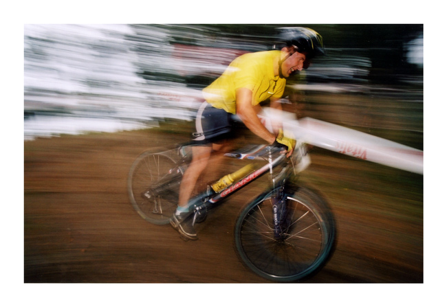 "photo ""Speed!!!"" tags: sport,"