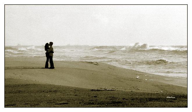 "фото ""Love is..."" метки: пейзаж, путешествия, Европа"