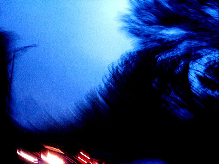 "фото ""vento"" метки: абстракция,"