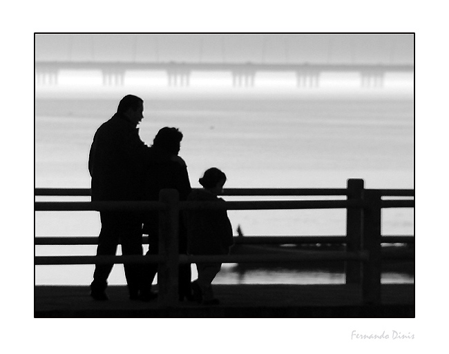 "фото ""Family"" метки: репортаж,"