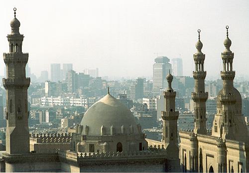"фото ""Каир - город контрастов. эпизод 1"" метки: путешествия,"
