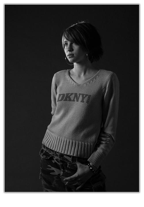 """фото """"""""Катя"""""""" метки: портрет, дети, женщина"""