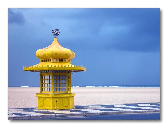 "фото ""Near the Sea"" метки: разное,"