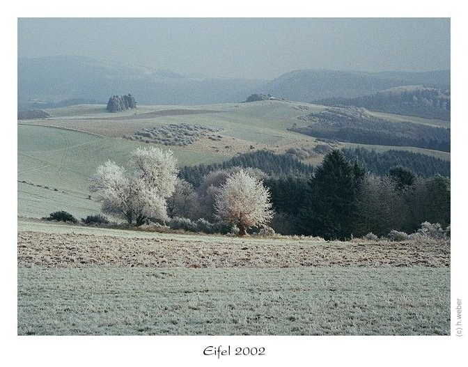 "photo ""eifel 2002"" tags: landscape, mountains"