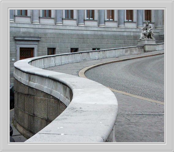 "фото ""У входа"" метки: путешествия, Европа"