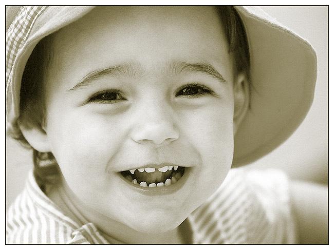 "фото ""Sweet Raquel"" метки: портрет, дети"
