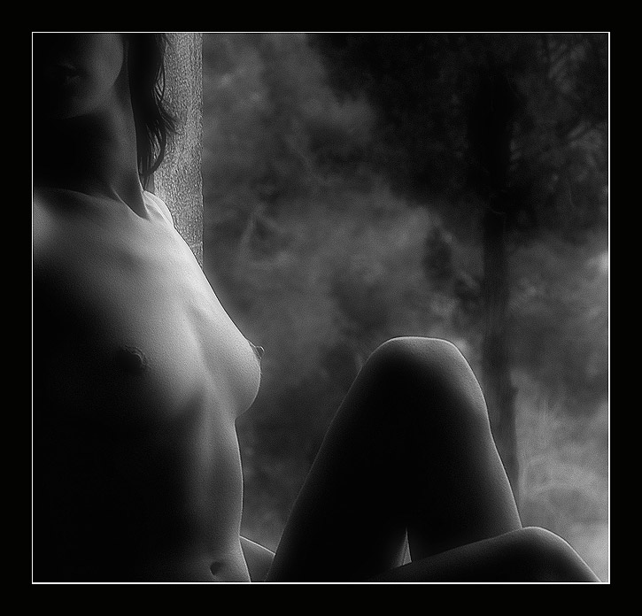 "photo ""NAKED ....."" tags: nude,"