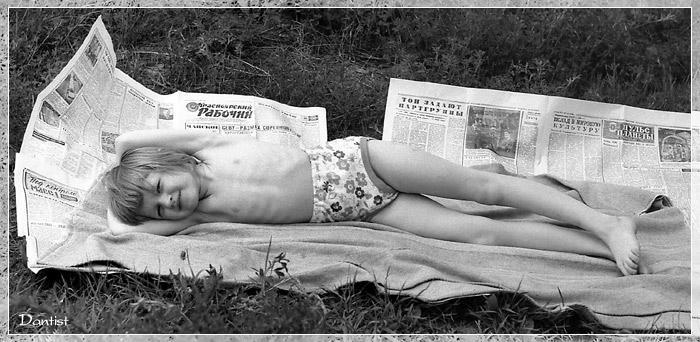 разновидности пальм газета скандалы фото идет