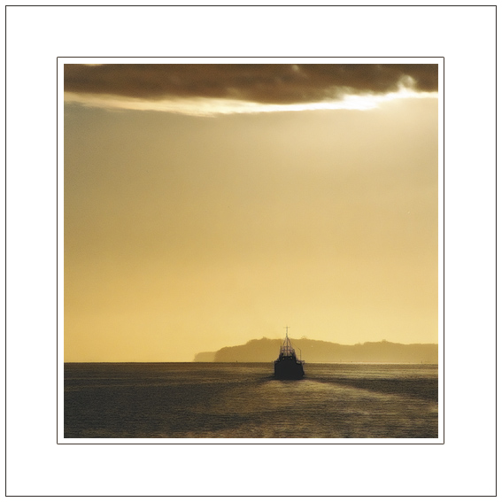 "фото ""The People Of Sea"" метки: пейзаж, вода"