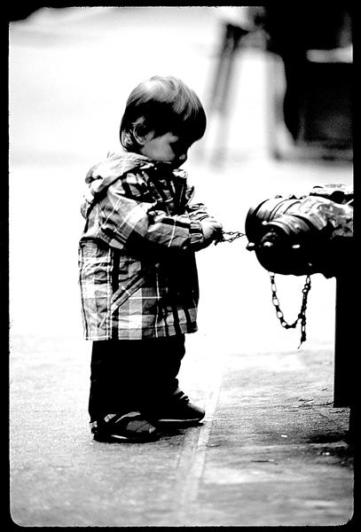 "фото ""Neo-real..."" метки: черно-белые,"