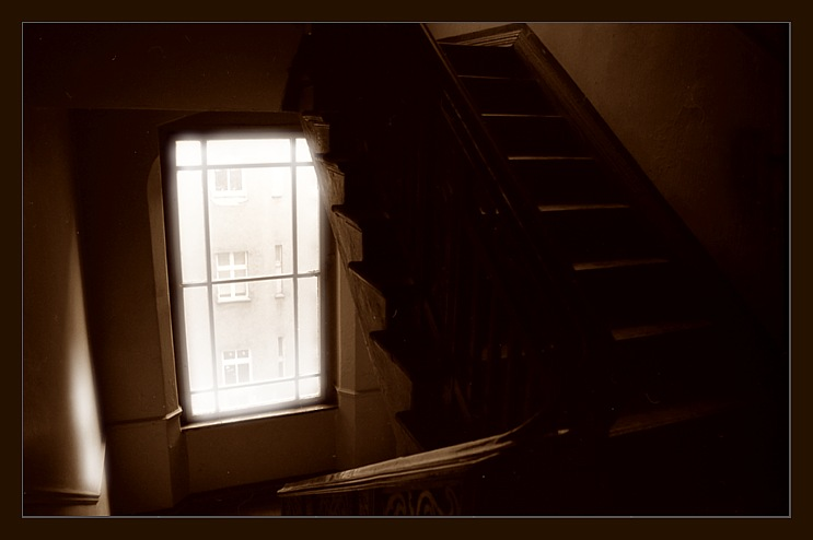 "фото ""Окно"" метки: разное,"