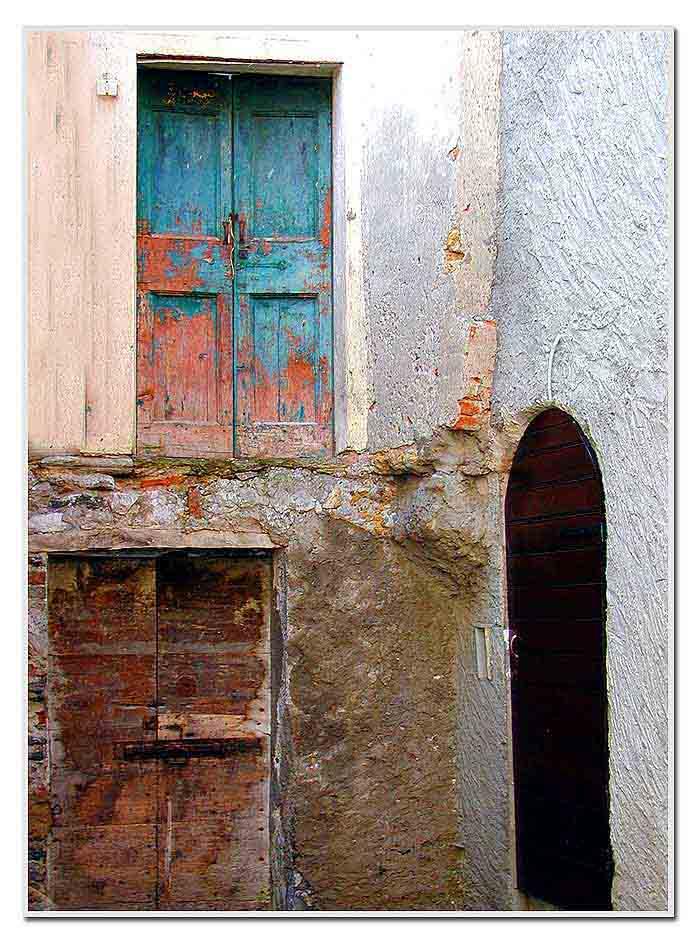 """фото """"doors"""" метки: разное,"""