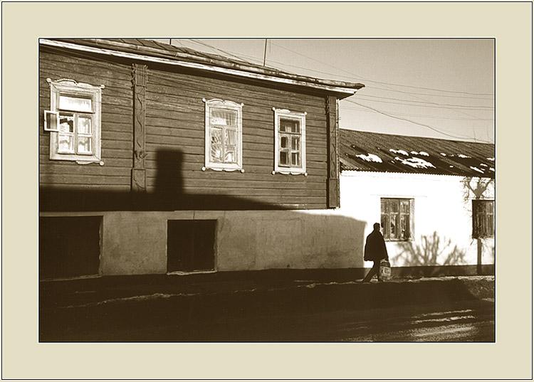 """фото """"городок и горожане"""" метки: разное,"""