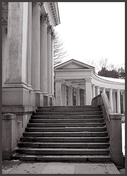 "фото ""Геометрия"" метки: архитектура, черно-белые, пейзаж,"