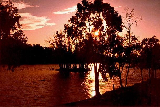 "фото ""PEACE..."" метки: пейзаж, весна, вода"