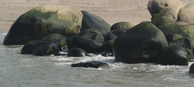 """фото """"Rocks"""" метки: пейзаж,"""