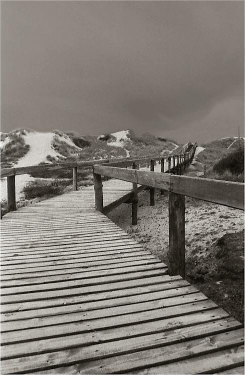 "фото ""till the end of the world"" метки: пейзаж,"