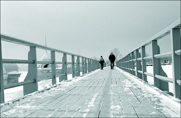 """фото """"погулки над Невой"""" метки: жанр, абстракция,"""